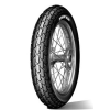 Dunlop K 180 J ( 180/80-14 TT 78P hátsó kerék, M/C )