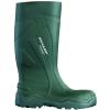 Dunlop purofort+ c762933 s5 ci 9pusa csizma