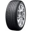 Dunlop SP Sport 01 AS XL MFS AO 225/55 R17 101V négyévszakos gumiabroncs