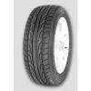 Dunlop SP Sport MAXX M0 255/45 R19 100V nyári gumiabroncs