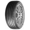Dunlop SP Sport Maxx RT2 XL MFS MO 275/40 R18 103Y nyári gumiabroncs