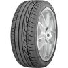 Dunlop SP Sport MAXX RT XL MFS M 245/40 R18 97Y nyári gumiabroncs