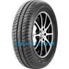 Dunlop SP StreetResponse 2 ( 195/65 R15 91T )
