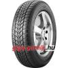Dunlop SP Winter Response 2 ( 185/60 R14 82T )