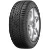 Dunlop SP Winter Sport 4D MO 255/45 R17 98V téli gumiabroncs