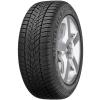Dunlop SP Winter Sport 4D XL AO 225/45 R18 95H téli gumiabroncs