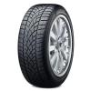 Dunlop SP Wintersport 3D XL AO F 255/35 R20 97W téli gumiabroncs