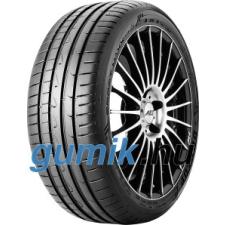 Dunlop Sport Maxx RT2 ( 225/55 ZR17 (101W) XL ) nyári gumiabroncs