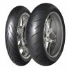 Dunlop Sportmax Roadsmart II 160/70R17