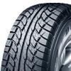 Dunlop ST1 Grandtrek 215/60 R16 95H négyévszakos gumiabroncs
