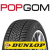Dunlop Winter Sport 5 245/45 R17 99V