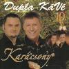 Dupla KáVé Karácsony (CD)