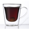 Duplafalú thermo kávés-teás bögre