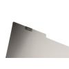 """DURABLE Monitorszűrő betekintésvédelemmel, 310x183 mm, 14"""", 16:9, DURABLE"""