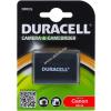 DURACELL akku Canon EOS Kiss Digital N (Prémium termék)
