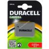 DURACELL akku Canon IXY Digital 900IS (Prémium termék)