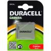 DURACELL akku Canon PowerShot SD40 (Prémium termék)