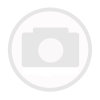 DURACELL akku Samsung VP-D361 (Prémium termék)