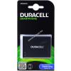 DURACELL akku T-Mobile Galaxy S III (Prémium termék)