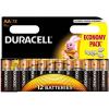 DURACELL Basic Duracell AA 12 db