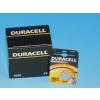 DURACELL CR1620 3V gombelem