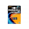 DURACELL Elem Duracell Ultra Piccolo 2db/csom