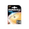 DURACELL Fotó Elem Duracell DL1/3N 1db/csom