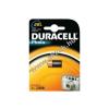 DURACELL Fotó Elem Duracell típus 28L 1db/csom