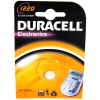 DURACELL GOMBELEM LITHIUM CR1220