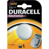 DURACELL GOMBELEM LITHIUM CR1620