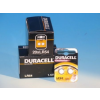 DURACELL LR54 1,5V bl2 gombelem