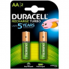 DURACELL StayCharged AA - 2400 mAh 2 db