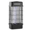 DURAMAXX Mosquito Buster 4000 rovarölő, UV fény, 10 W