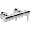 Duravit C.1 egykaros zuhanycsaptelep C14230000010
