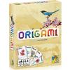 dV Giochi Origami kártyajáték