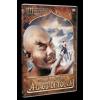 Dvd Bagdadi tolvaj DVD
