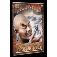 Dvd Bagdadi tolvaj DVD egyéb film