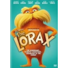 Dvd Lorax (DVD)