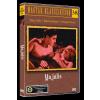 Dvd Majális DVD