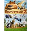 Dvd Nagyon vadon 2. (DVD)