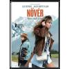 Dvd Nõvér DVD