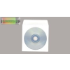 DVD papír tasak