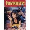 Dvd Ponyvaregény (DVD)