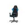 DXRacer Gamer szék DXRacer Formula F11-NB - Fekete/Kék (GC-F11-NB-H1)