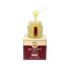 Dydex méhpempő friss 50 g