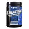 Dymatize Creatine Micronized (500g)