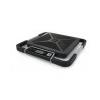 DYMO Csomagmérleg, USB, 100 kg terhelhetőség, DYMO S100