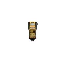 """DYMO Elektromos feliratozógép, DYMO """"Rhino 5200"""" készlet táskában irodai kellék"""