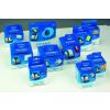 DYMO Etikett, LW nyomtatóhoz, 59x190 mm, 110 db etikett, DYMO GD99019
