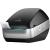 DYMO Etikett nyomtató, DYMO  LW Wireless